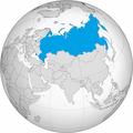 Россия с Крымом.png