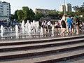 Ростов-на-Дону, наб.р.Дон, фонтан Петровский, 25.05.2015 - panoramio.jpg