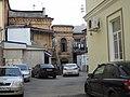Ростов-на-Дону, ул.Красноармейская,134-136, 27.05.2015 - panoramio.jpg
