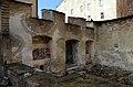 Руїни синагоги на вул. Староєврейській (01).jpg