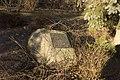 Сирецький дендрологічний парк 34.jpg