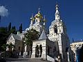 Собор Олександра Невського 12635782.jpg
