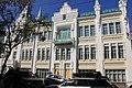 Собрание приказчиков, г. Владивосток, Пушкинская улица, 27.JPG