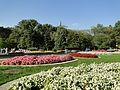 "София ""Южният Парк"" 07 October 2012 - panoramio (44).jpg"
