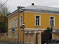 Станиславского ул., дом 10, строение 1 Главный дом 1.jpg