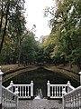 Сувораўскі парк улетку.jpg