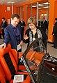 С директором Российской государственной библиотеки для молодёжи Ириной Михновой 2.jpg