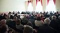 ТОДА - Рада регіонального розвитку Підгаєцького району 2019-02-01 - 2.jpg