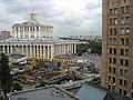 Театр Российской Армии 2 - panoramio.jpg