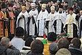 Траурний Молебень за упокой жертв Голодоморів.jpg