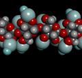 Трис(флуорохелиато)целулоза.png