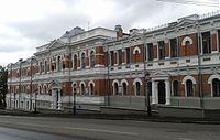 Училище Савицкого.jpg