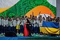 У Києві провели гвардійців-спортсменів до Бразилії 4808 (28551494436).jpg