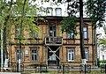 Фасад дома 11 по улице Короленко.jpg