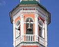 Фрагмент колокольни Троицкой церкви в Макарье.jpg