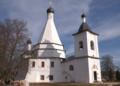 Храм 2 (Городня).tif
