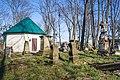 Цвинтар в Славуті P1580084.jpg