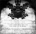 Цвинтар на Личакові 165.jpg