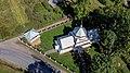 Церква Святих Косми і Дем'яна 02.jpg