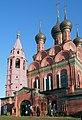 Церковь Богоявления, Ярославль 1.jpg