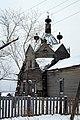 Церковь Параскевы Пятницы.^855-1857г. - panoramio.jpg