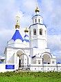 Церковь Параскевы Пятницы1.jpg