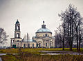 Церковь Сергия Радонежского 1.jpg