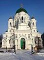 Церковь во имя Александра Невского.jpg