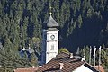 Црква Успења Богородице 236.jpg