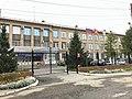 Челябинский филиал РАНХиГС.jpg
