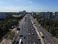 Ярославское шоссе, 2015.jpg