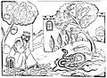 Աղայան Հեքիաթներ (page 10 crop).jpg