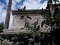 Գերեզմանոց Քարահունջի Սբ Հռիփսիմե եկեղեցու մետ-3.jpg