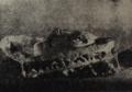 Մարմարե արձանի ոտքի մաս.PNG