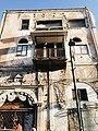 בניין משטרה1 פלסטין- רוקסי יאנושקו.jpg