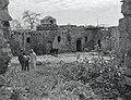 גזר - גזר העתיקה - מקום מושבו של ברנהיים-JNF040447.jpeg