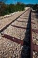 גשר הרכבת בצומת העמקים 1.jpg
