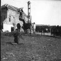 טיול קבוצתי של ציונים בגרמניה לארץ ישראל ב- 1913. מגדל(Migdal). צלם אלברט בר-PHAL-1619702.png