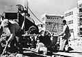 """ירושלים - בנין ביה""""ח """"הדסה"""" על הר הצופים-JNF038413.jpeg"""