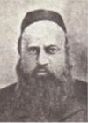 מרדכי יוסף אלעזר ליינר.png