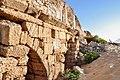 עתיקות בחוף קיסריה.jpg