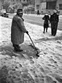 שלג - 1950.jpg