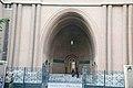 ایران باستان 5.jpg