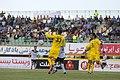 تصاویر بازی فوتبال سپاهان اصفهان و صبای قم در لیگ برتر 2015 28.jpg