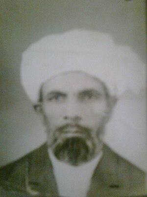 حاجی حسن خان.jpg