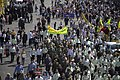 روز جهانی قدس در شهر قم- Quds Day In Iran-Qom City 05.jpg