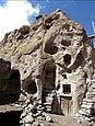 روستای کندوان تبریز=Kandovan, Tabriz - panoramio (1).jpg