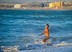 كرة القدم على الشاطئ 8.jpg
