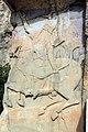 مجموعه تاریخی دروازه شیراز از جاذبه های گردشگری ایران Qur'an Gate 15.jpg