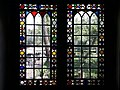 پنجره های کاخ گلستان تهران - ۱.jpg